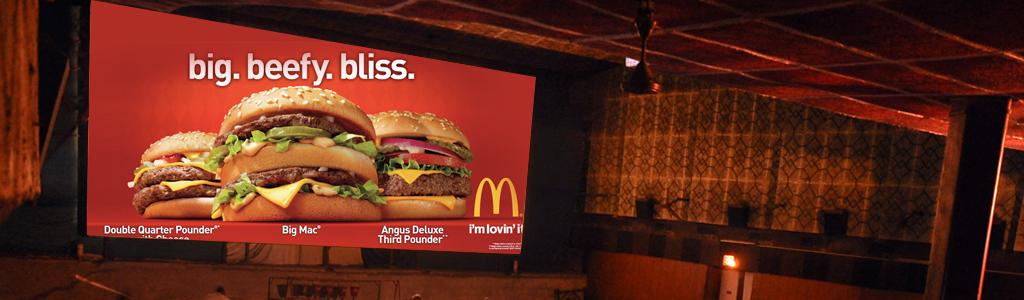 cinemas-on-screen-off-screen-banner