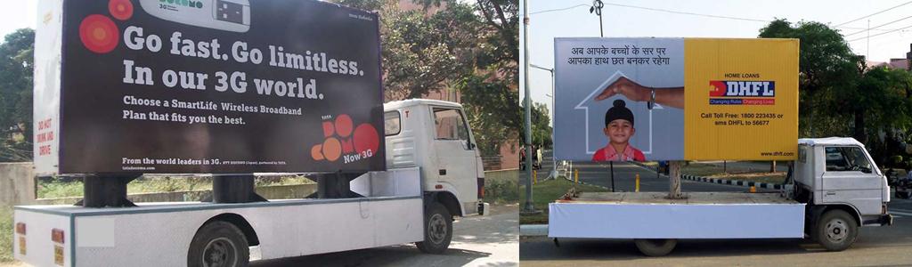mobile-vans-banner