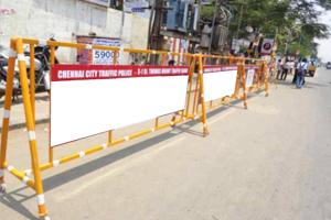 Barricades1