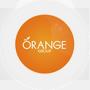 client-logo13