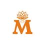 client-logo18
