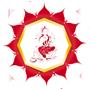 client-logo28