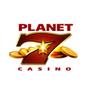 client-logo30